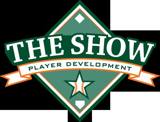 The Show Baseball